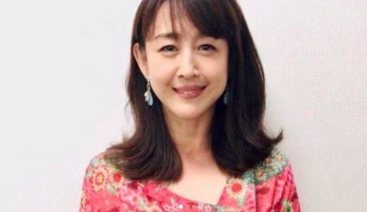 相田翔子の子供は何人でどこの学校に通っている?障害持ちなの?真相を調べてみた!