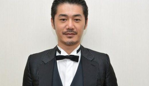 平山浩行は若い頃からすべてがイケメンだった!徹底的にまとめた結果を大公開!!