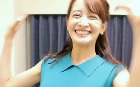 後呂有紗が彼氏と結婚説が浮上か!?ハーフ顔がスーパーかわいい!!