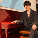 花江夏樹の妻は京本有加で決定か!?7つの理由から徹底調査した!!