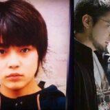 山田孝之の若い頃が美少年過ぎる!超かわいい証拠画像まとめ!