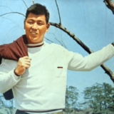 坂口憲二の父・坂口征二は柔道にプロレス、経営もできる超人!その伝説を語る!