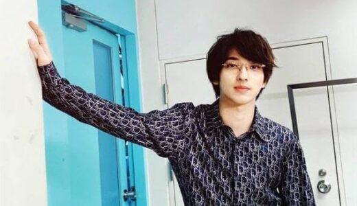 横浜流星の弟の名前は海斗!写真がまさかのかわいい系で一同驚愕!!