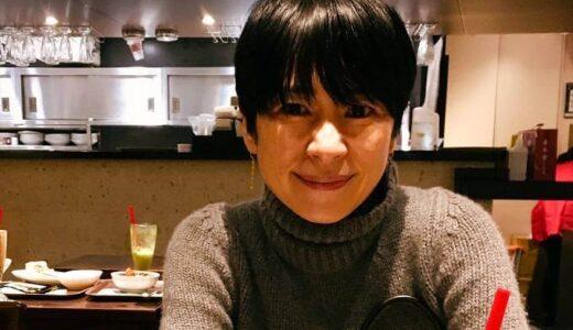 西田尚美の子供は何人?名前や写真、学校など徹底調査で分かった意外な〇〇とは!?