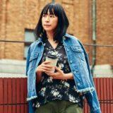 西田尚美の若い頃もヤバすぎた!!モデルで1位!女優でヒロイン!その実力の理由に一同納得!?